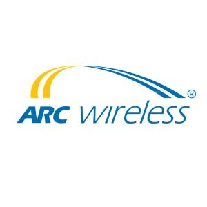 ARC Wireless