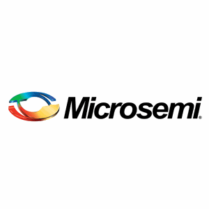 PowerDsine by Microsemi