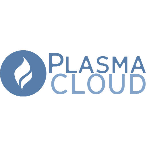 Plasma Cloud