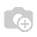 UBIQUITI BUILDING BRIDGE 1+ GBPS 60 GHZ 2-PACK