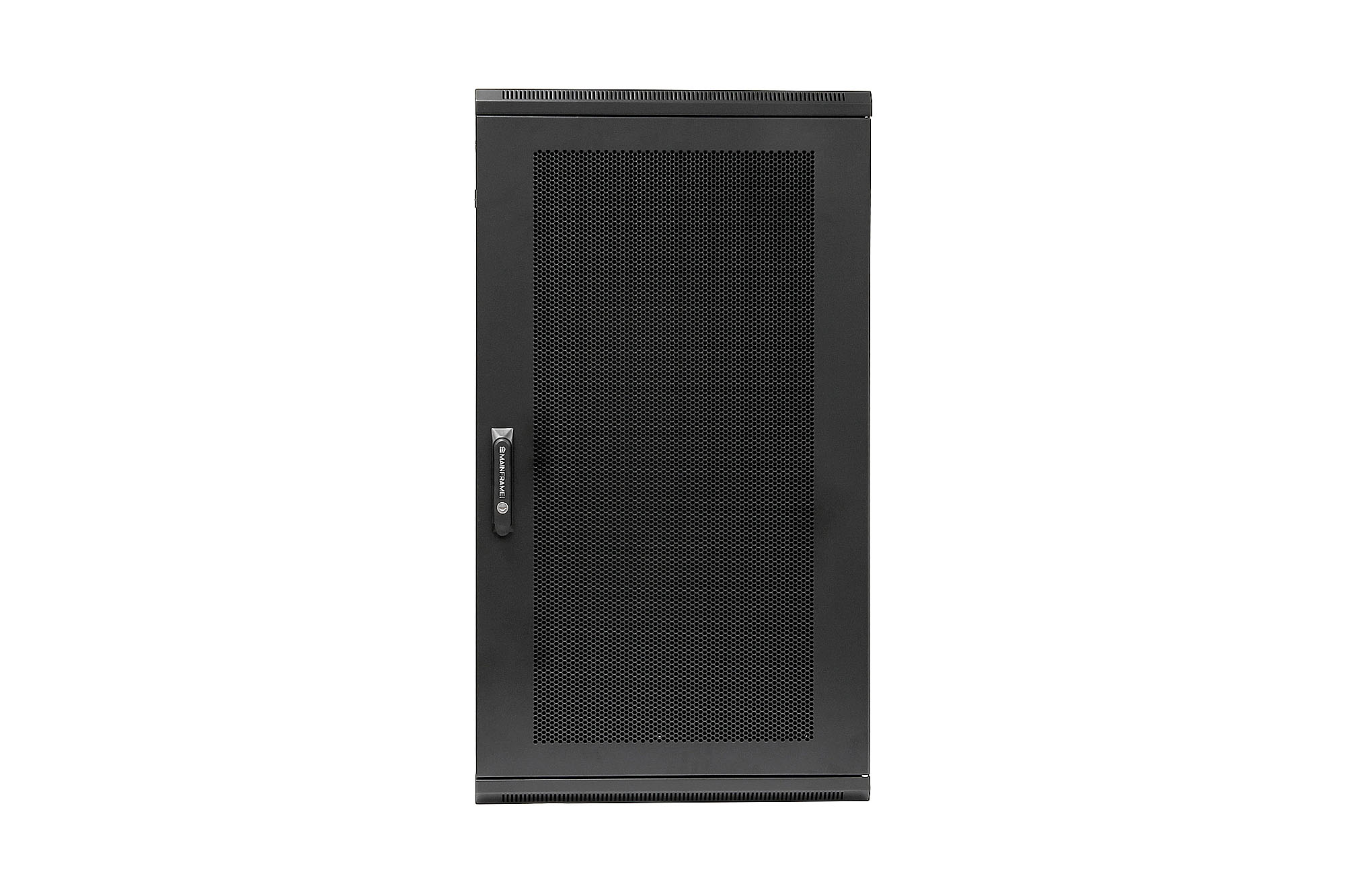 MAINFRAME 22U FIXED WALL MOUNT CABINET