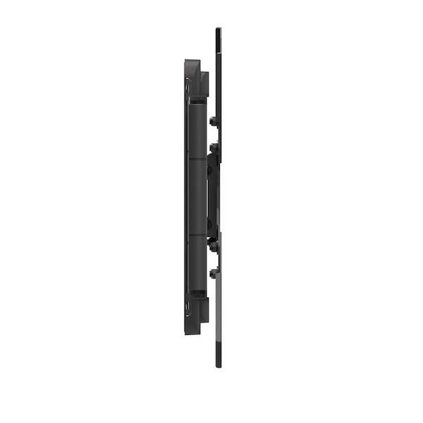 KANTO FULL MOTION TV MOUNT 30-70""