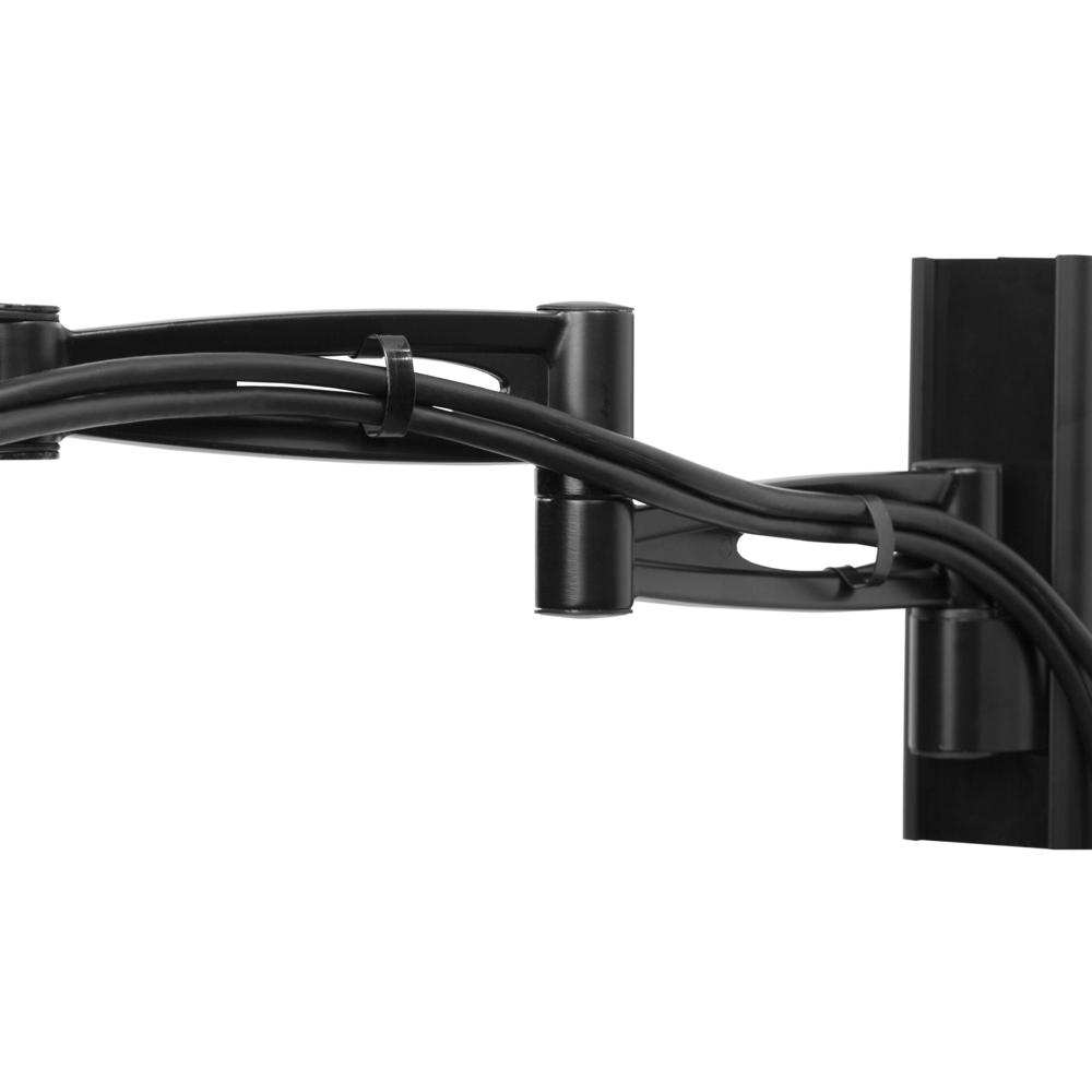 KANTO FULL MOTION TV MOUNT 19-32""