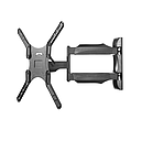 [KAM300] KANTO SINGLE ARM FULL MOTION ARTICULATING TV MOUNT 26-55""