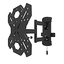 [KARV250G] KANTO FULL MOTION IN/OUTDOOR ARTICULATING MOUNT 26-42""