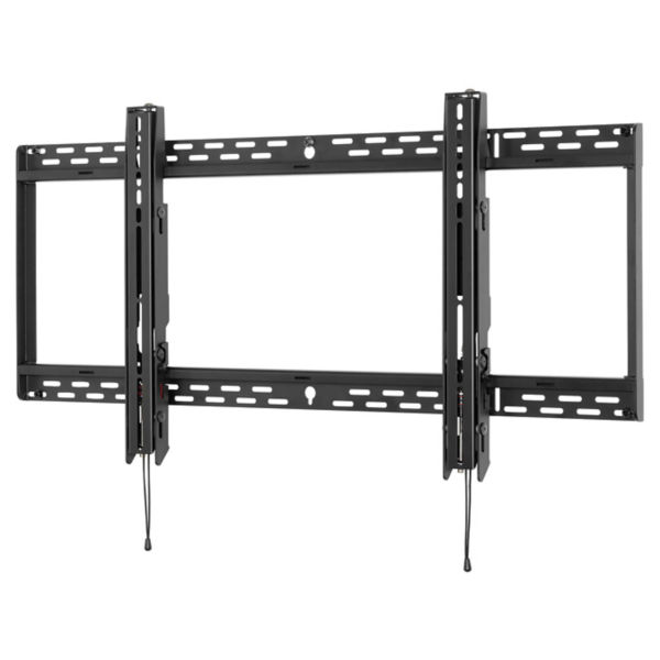 "PEERLESS FLAT TV WALL-MOUNT 46-90"", UP TO 250LBS"