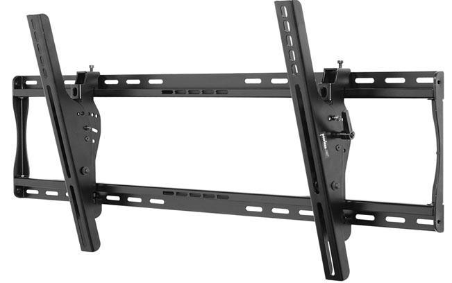"PEERLESS TILT TV WALL-MOUNT 39-80"", UP TO 200LBS"