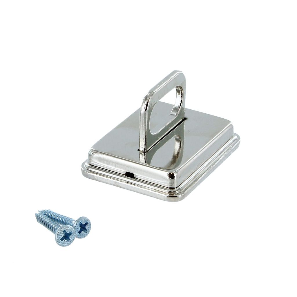 TRYTEN SCREW-ON CABLE LOCK ANCHOR