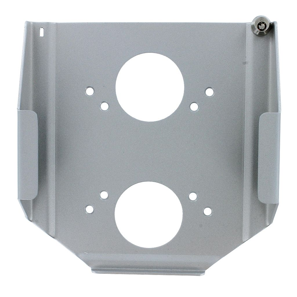 TRYTEN MAC MINI SECURITY MOUNT