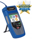 [PTTNC950] PLATINUM TOOLS TNC950AR NET CHASER NETWORK TESTER