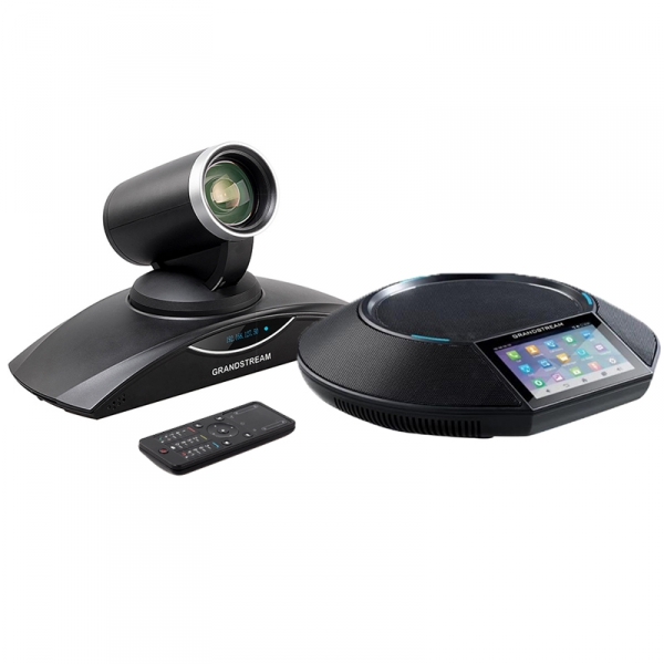 GRANDSTREAM 3-WAY HD VIDEO CONFERENCE MODULE