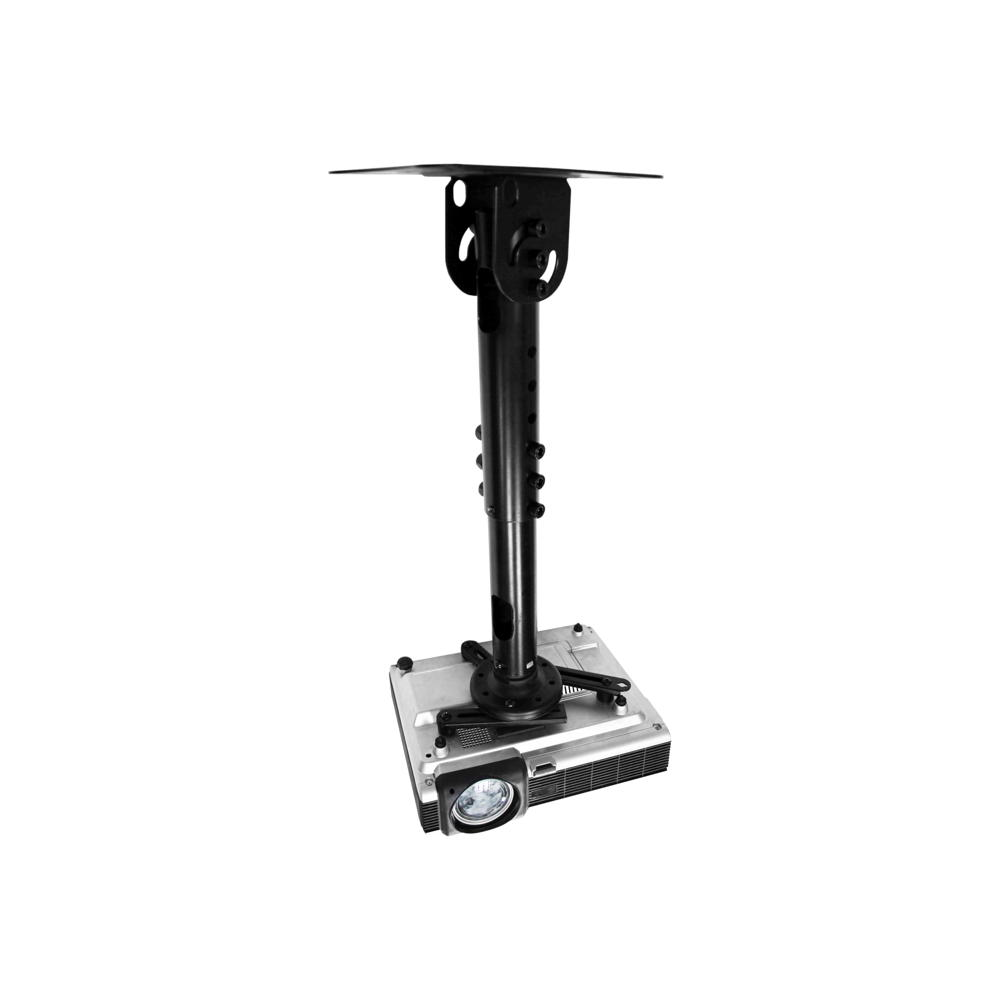 "KANTO LONG PROJECTOR MOUNT 15""-18"""