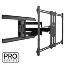 "[KAPMX700] KANTO FULL MOTION ARTICULATING MOUNT 42""-100"""