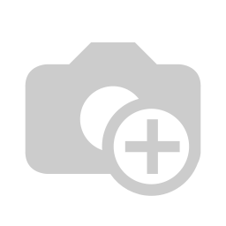 "TOTEN 9U WALL-MOUNT RELAY RACK - 12"" DEEP"