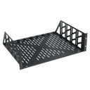 "[MAU3V] MIDDLE ATLANTIC 3U 15"" VENTED RACK SHELF"