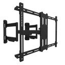 [KAPDC650] KANTO FULL MOTION CORNER MOUNT