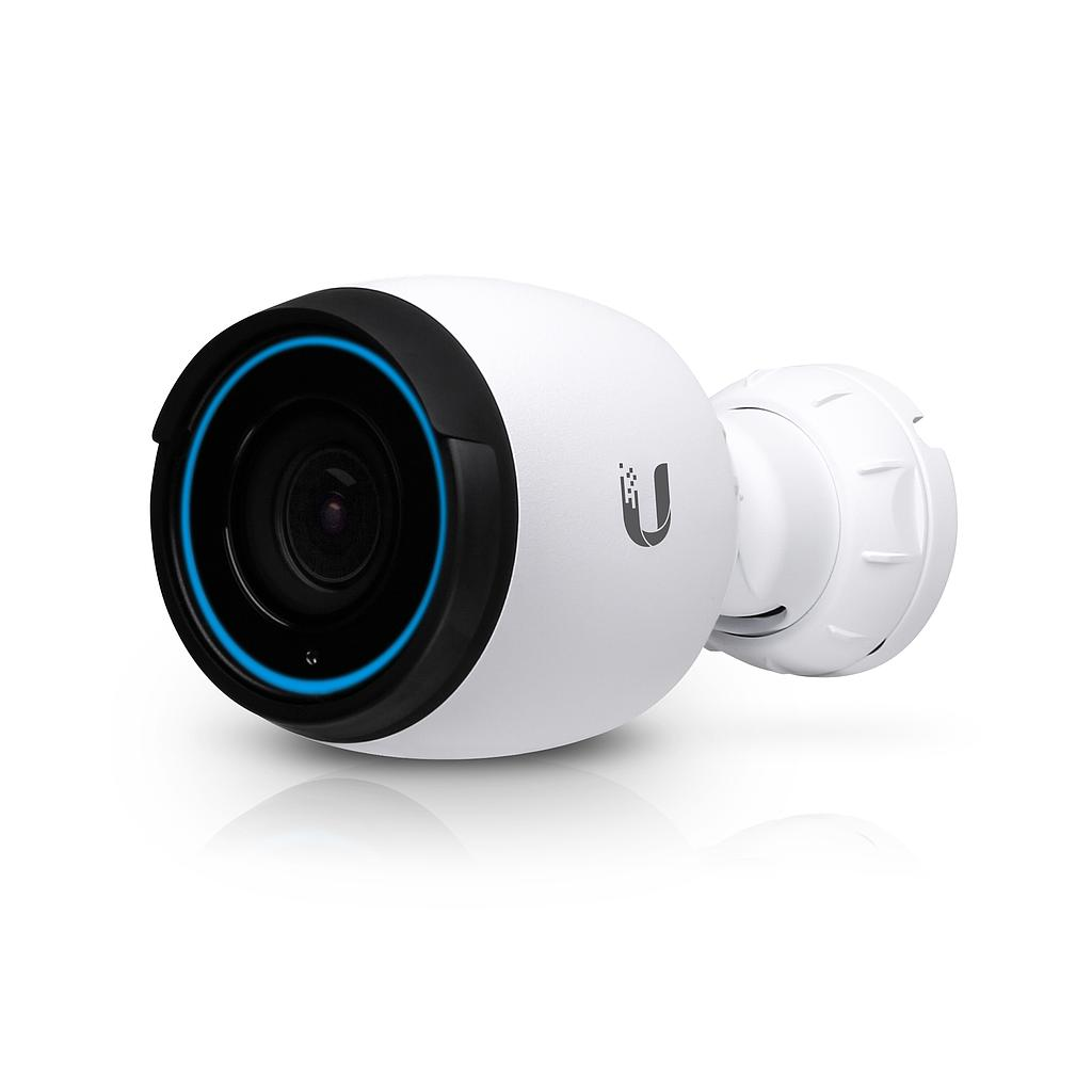 UBIQUITI UNIFI PROTECT CAMERA G4 4K PRO