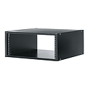 "[MARK4] MIDDLE ATLANTIC RK4 4RU 16"" DEEP RK SERIES RACK"
