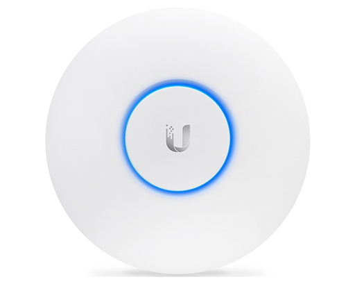 [UAPACLR] UBIQUITI UNIFI 802.11AC 3X3 LONG-RANGE ACCESS POINT