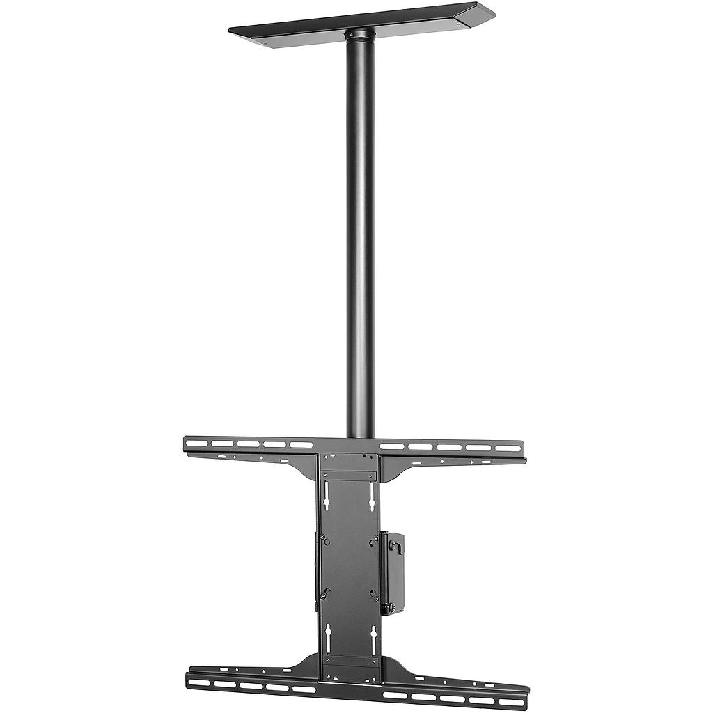 "[PMPLCM] PEERLESS CEILING-MOUNT FOR FLAT PANEL SCREENS 32""-90"""