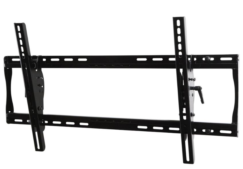 "[PMPT650] PEERLESS UNIVERSAL TILT WALL-MOUNT 39-75"", UP TO 150LBS"