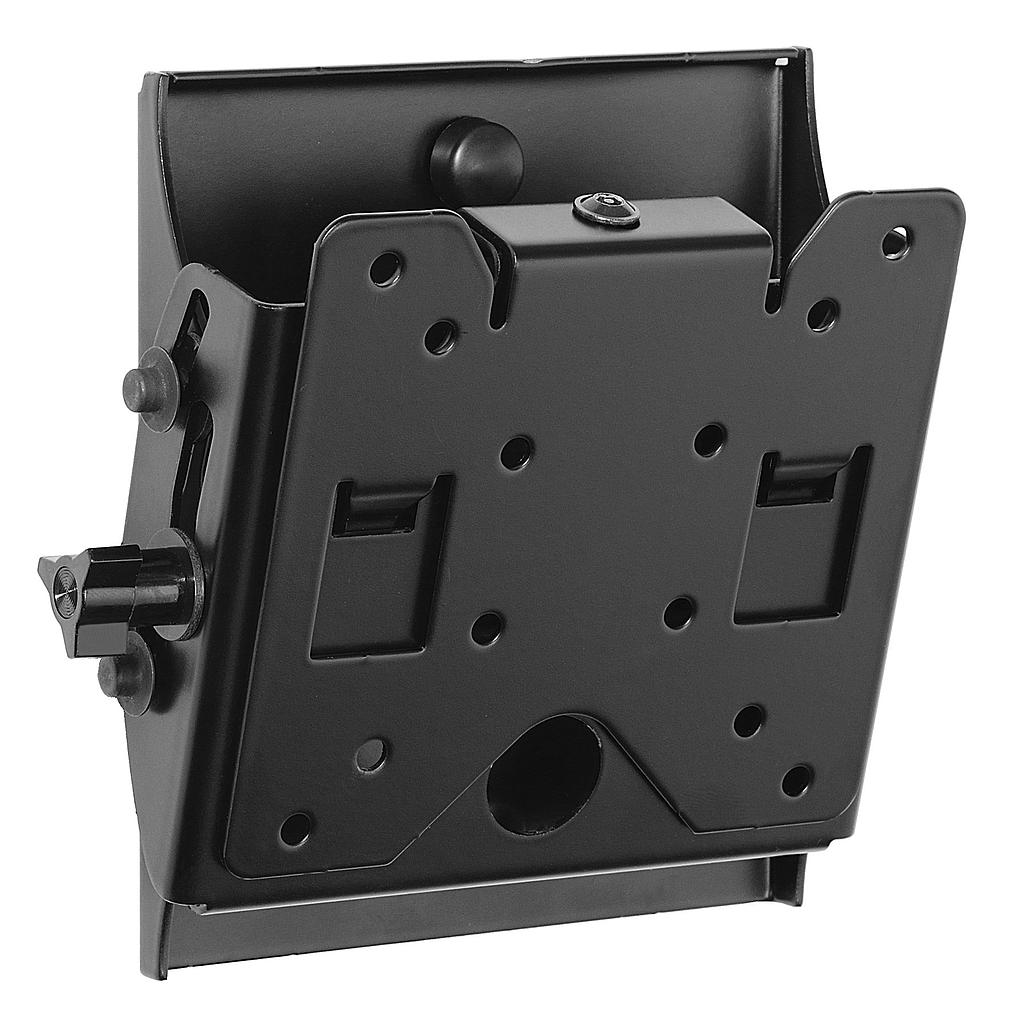 "[PMST630] PEERLESS TILT TV WALL-MOUNT 10-29"", UP TO 80LBS"