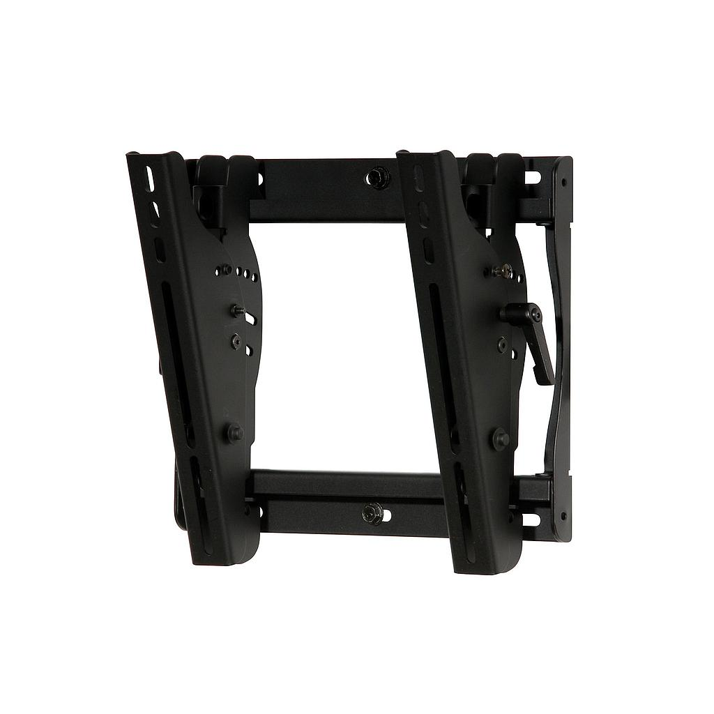 "[PMST635] PEERLESS TILT TV WALL-MOUNT 13-37"", UP TO 125 LBS"