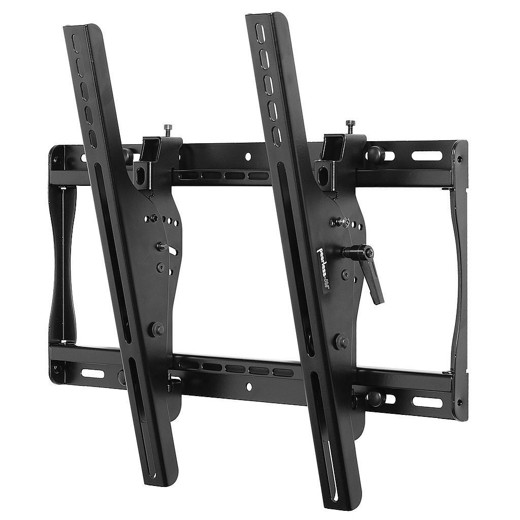 "[PMST640] PEERLESS TILT TV WALL MOUNT 32-50"", UP TO 150 LBS"