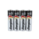 [BA229] AA ALKALINE 1.5V BATTERY (4/PACK)