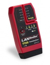 [PTTP500] PLATINUM TOOLS TP500 LANSEEKER CABLE TESTER