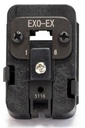 [PT100071C] PLATINUM TOOLS EXO-EX DIE FOR EXO CRIMP FRAME