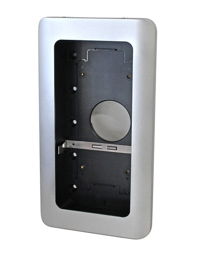 [GSGDSWMT] GRANDSTREAM GDS IN-WALL MOUNTING KIT