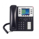 [GSGXP2130] GRANDSTREAM 3 LINE VOIP PHONE DESK SET