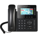 [GSGXP2170] GRANDSTREAM 12 LINE VOIP PHONE DESK SET