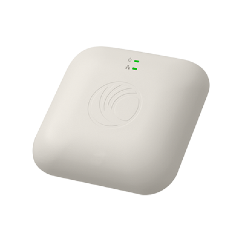 [CME400] CAMBIUM ENTERPRISE INDOOR DUAL BAND ACCESS POINT