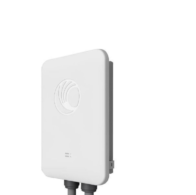 [CME500] CAMBIUM OUTDOOR ACCESS POINT W/POE