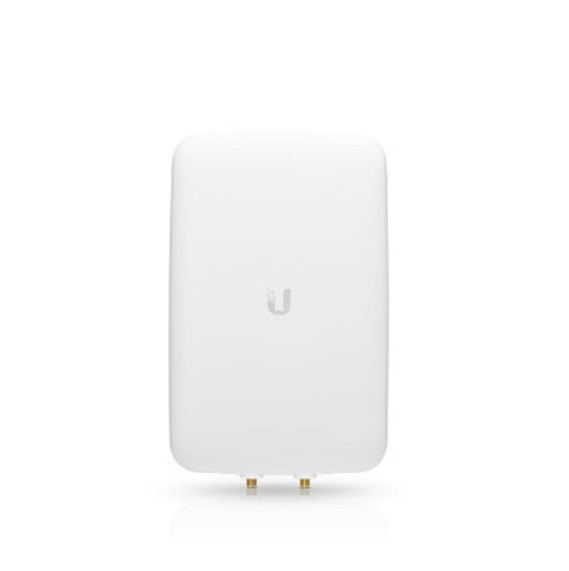 [UBUMAD] UBIQUITI ANTENNA FOR [UA-PACM] DUAL-BAND (10/15 DBI) ANTENNA