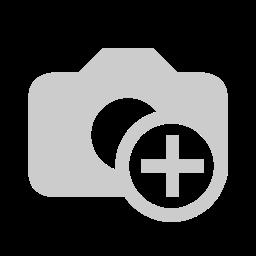 UBIQUITI EDGESWITCH-XP 8-PORT POE-PASSTHROUGH SWITCH | Lin Haw