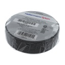 HELLERMANN ELECTRICAL TAPE 66FT ROLL