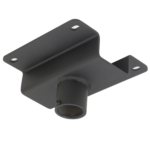 "[CHCMA330] CHIEF 8"" OFFSET CEILING PLATE"