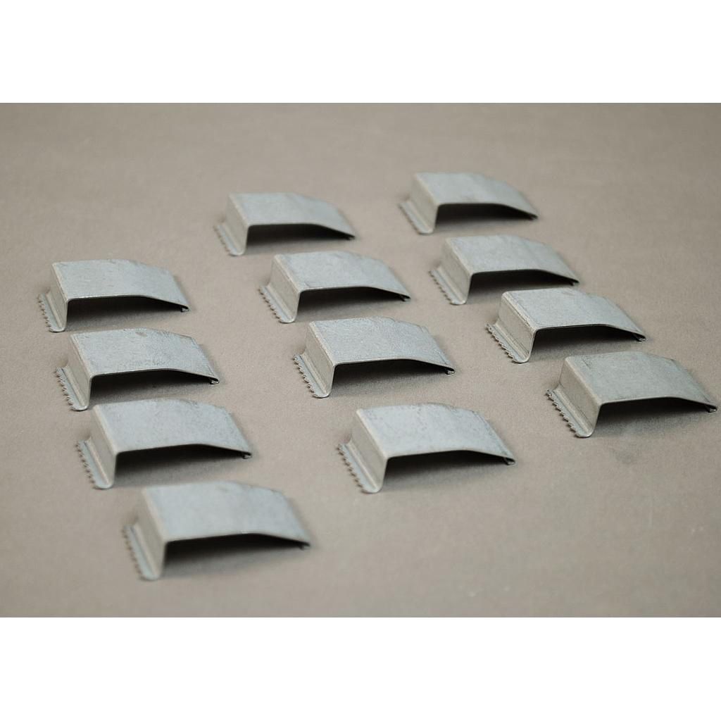[OFRWC] WIREMOLD OFR SERIES OVERFLOOR RACEWAY WIRE CLIPS