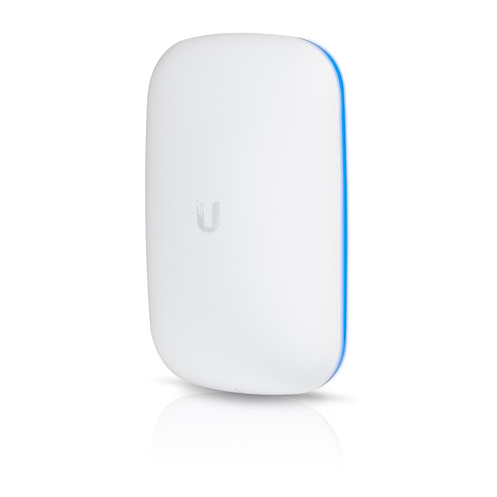 [UAPBEACONHD] UBIQUITI UNIFI WALL PLUG-IN BEACON 802.11AC 4X4MU-MIMO
