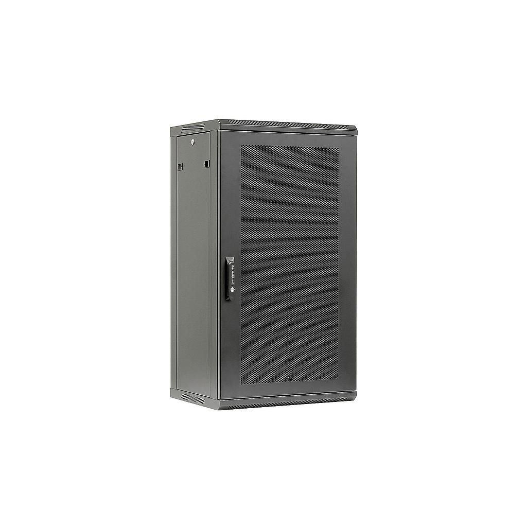 [MFFCAB22U] MAINFRAME 22U FIXED WALL MOUNT CABINET
