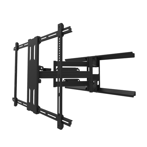 [KAPDX700] KANTO FULL MOTION ARTICULATING MOUNT 42-100""