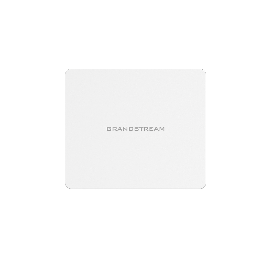 [GSGWN7602] GRANDSTREAM 802.11AC 2X2 MIMO ACCESS POINT