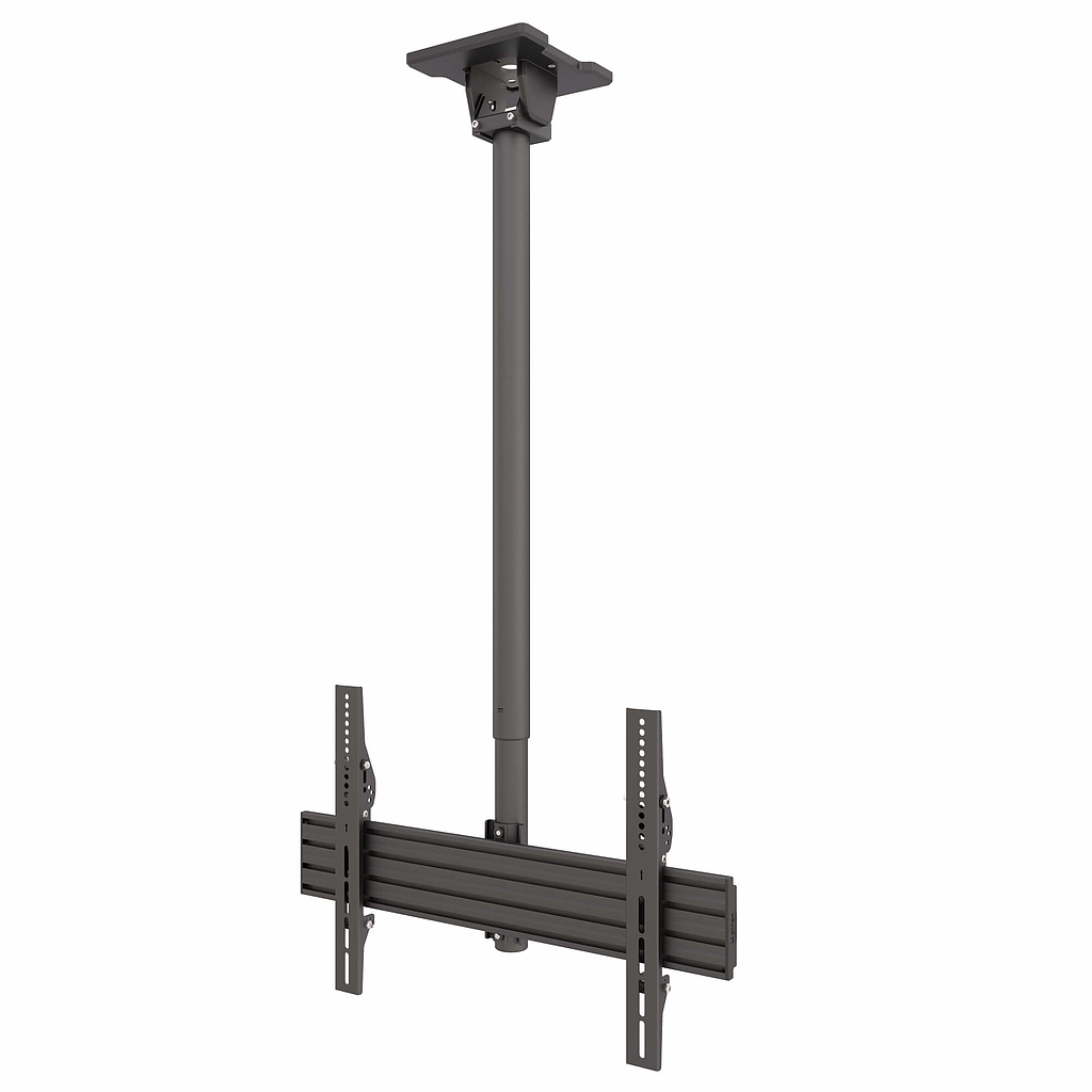 [KACM600G] KANTO OUTDOOR FULL MOTION CEILING MOUNT 37-70""