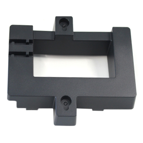 [GSGRPWML] WALLMOUNT BRACKET FOR GRP2614, GRP2615, GRP2616