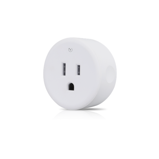 [UBUSPPLUG] UNIFI SMART POWER PLUG
