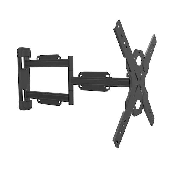 [KAPS400] KANTO FULL MOTION TV MOUNT 30-70""